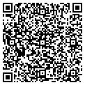 QR code with Omni Tours Inc contacts