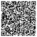 QR code with Sanlando Machining Inc contacts