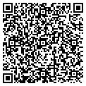 QR code with R N Network Inc contacts