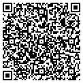 QR code with Jupiter Tag & Title Services contacts