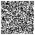 QR code with Aldo's Surgical & Hospital contacts