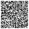 QR code with Miami Subs & Grill contacts