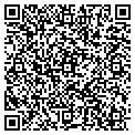 QR code with Eboatloans Inc contacts