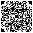 QR code with Donatos Pizza contacts
