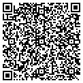 QR code with Carpinteria Moderna Inc contacts