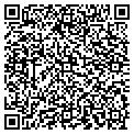 QR code with Vascular Access Specialists contacts