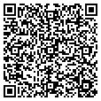 QR code with Rusty Hart contacts