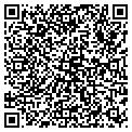 QR code with Mom's Baby Equipment Rentals contacts