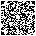 QR code with Sun & Surf Lifestyle Apparel contacts