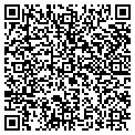 QR code with Rodriguez & Assoc contacts