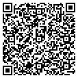 QR code with Cary & Assoc contacts