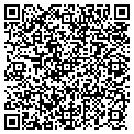 QR code with Dukes Quality Hay Inc contacts