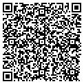 QR code with Tejada Family Foundation contacts