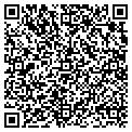 QR code with Goodwood Museum & Gardens contacts
