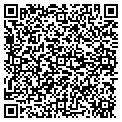 QR code with Bay Radiology Associates contacts