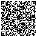 QR code with Brevard Vision Center Inc contacts