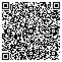 QR code with Lake Worth Art League contacts
