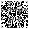 QR code with Specialty Construction contacts