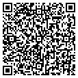 QR code with S T Skinner DVM contacts