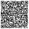 QR code with Advanced Adio Design of Naples contacts