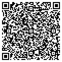 QR code with JMS Consulting of Sarasota contacts