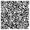 QR code with Tundra Software Inc contacts