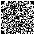 QR code with Solar Ray Windows Inc contacts