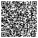 QR code with Stork Shop The contacts