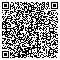 QR code with Lady of America contacts