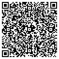 QR code with BBA Aviation Group contacts