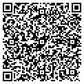 QR code with Gravatt Fence Company contacts