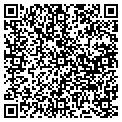 QR code with Alachua Auto Auction contacts