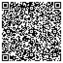 QR code with Franks Barber Shop & Hair Etc contacts