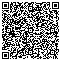QR code with Interior Fountain Designs contacts