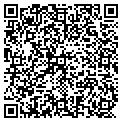 QR code with La Hormiga De Oro 2 contacts