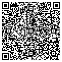 QR code with Lunsford Air Consulting Inc contacts
