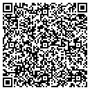 QR code with Nowosielski Family Foundation contacts