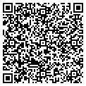 QR code with Herron Rail Video contacts