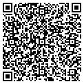 QR code with Cool N Comfort Inc contacts