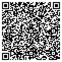 QR code with Oxford School Of Music contacts