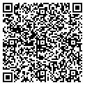 QR code with Grace Bible Church of Brandon contacts