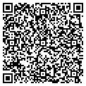 QR code with Bayside Gallery & Florist contacts