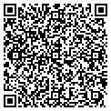 QR code with Red Tails Bar & Grille contacts
