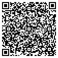 QR code with Lynn Brian CPA contacts