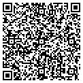 QR code with Dux Restaurant contacts