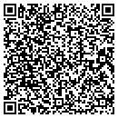 QR code with Chasquitour Trvl & Courier Service contacts