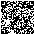 QR code with Fmg contacts