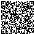 QR code with Master Cuts contacts