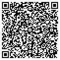 QR code with Sovereign Scientific Inc contacts