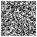 QR code with Neostar Sports and Entrmt contacts
